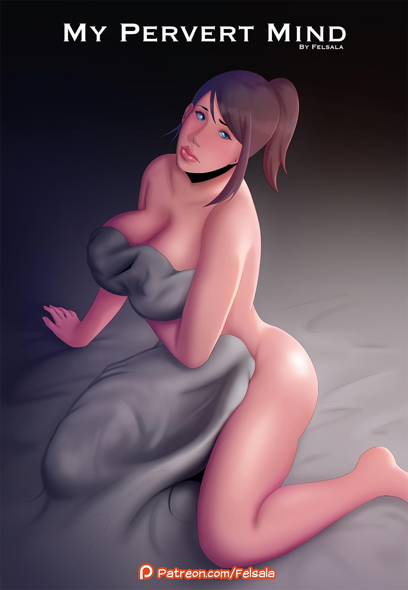 A Esposa Infiel
