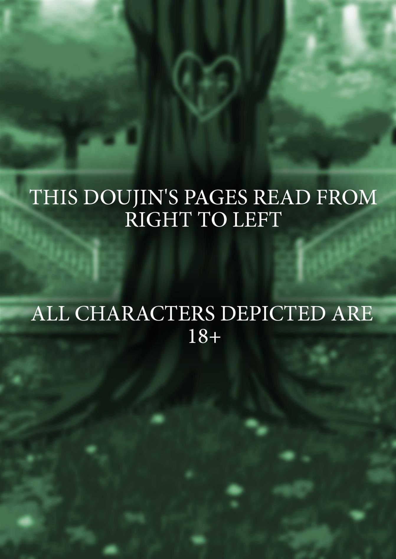 A recompensa de Ash